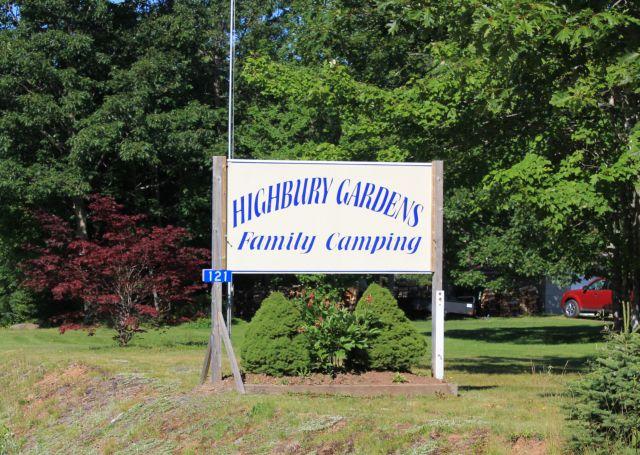 entrance-sign.jpg