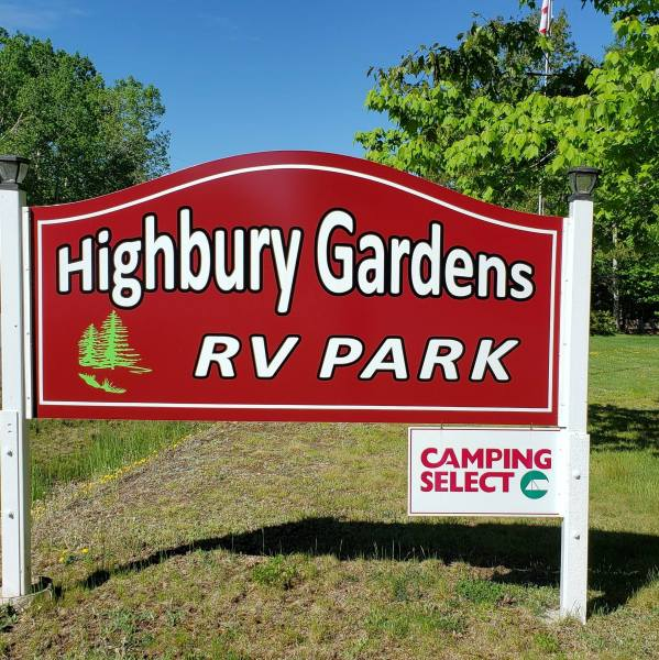 highbury-sign