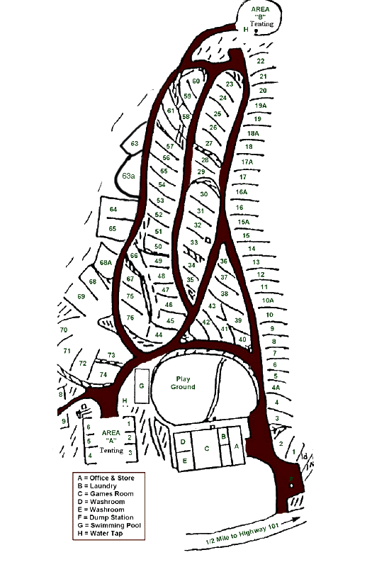 sitemap-trans